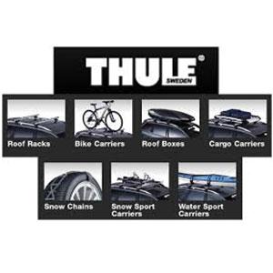 thule-cat
