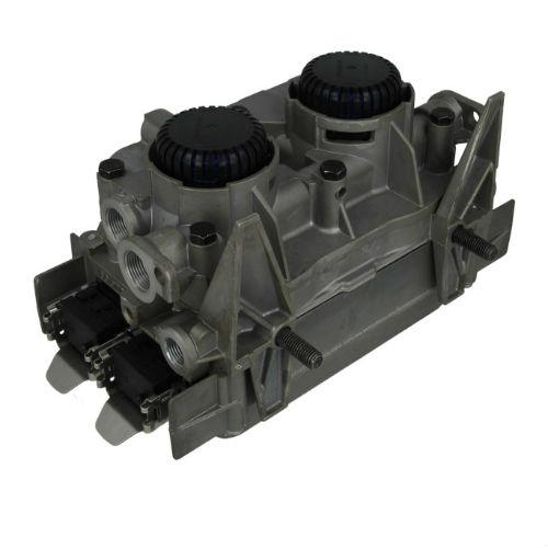 480102014R-modulator-EBS-D-trailer
