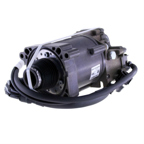 K013727N50-servoambreiaj-as-tronic-cv-automata-Daf-Iveco-Man-Knorr-Bremse