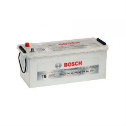 Acumulator Bosch T5 180AH 12V