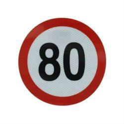 Sticker-mare-limitator-viteza-80km