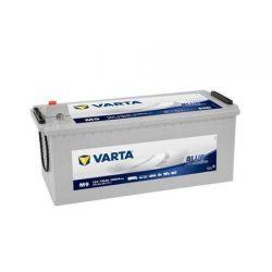 Acumulator Varta Blue Promotive 170AH 12V