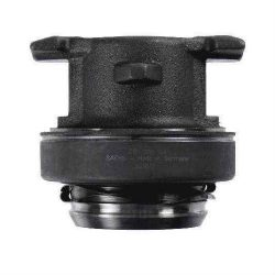 3151000144-Rulment-presiune-ambreiaj-Sachs-Iveco-Stralis-Trakker-MAN-TGS-TGX-TGA