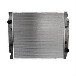 559567-Radiator-apa-Iveco-Trakker-Eurotrakker-Stralis