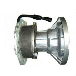 5801587050-Vascocuplaj-Iveco-Stralis-Trakker