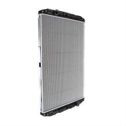 Radiator apa Daf 95XF fara rama