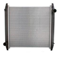 62341A-Radiator-apa-Iveco-Eurocargo-I-III