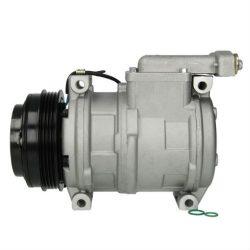 89413-Compresor-clima-Iveco-Stralis-Trakker