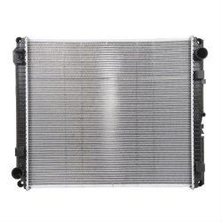 Radiator apa MAN TGL TGM