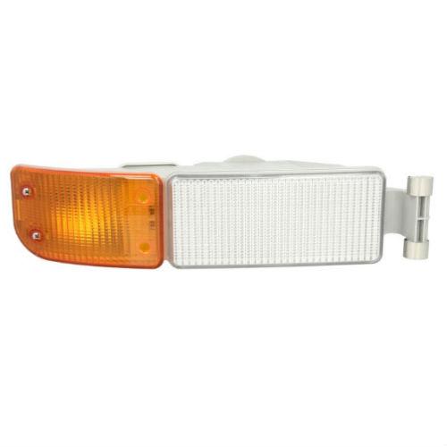 Lampa semnal dreapta cu proiector fals MAN L2000 TGA TGL TGM