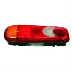 Lampa spate stanga Renault Midlum VOLVO FL