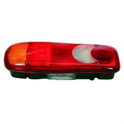Lampa spate stanga DAF LF Renault Mascott Midlum VOLVO FL
