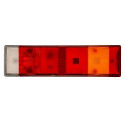 Lampa stop stanga MAN F/L/M2000 DAF LC7