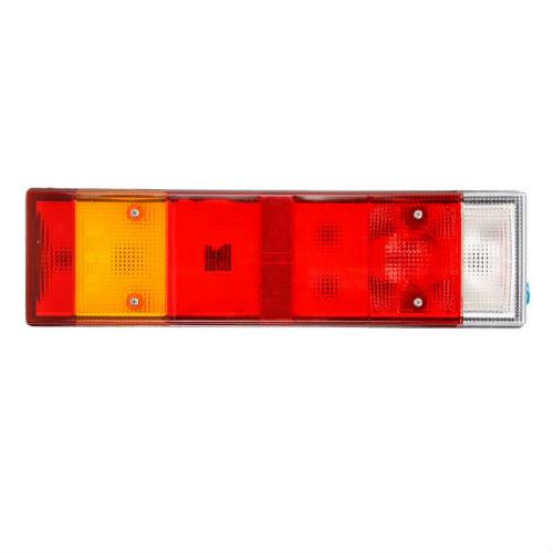 Lampa spate stanga DAF CF XF LF MAN TGA Renault Premium