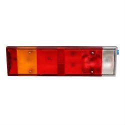 Lampa spate dreapta DAF CF XF LF MAN TGA Renault Premium