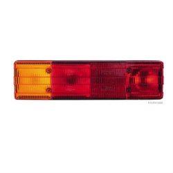 Lampa stop stanga Mercedes Actros MP2 MP3