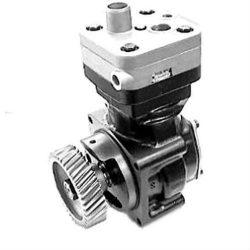 4111510090-Compresor-aer-Mercedes-Atego-Axor.jpg