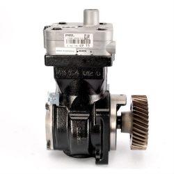 4111540040-Compresor-aer-Mercede-Atego-Axor-Unimog.jpg