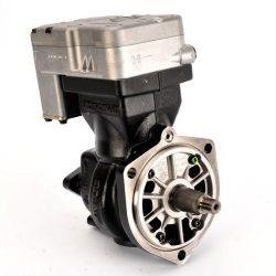 Compresor aer cu un piston IVECO STRALIS AS440