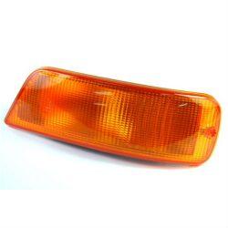 Lampa semnal stanga Mercedes Atego