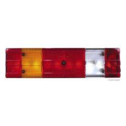 Lampa stop stanga Mercedes Actros MP2 MP3 Axor 2