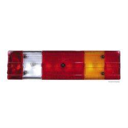 Lampa stop dreapta Mercedes Actros MP2 MP3 Axor 2