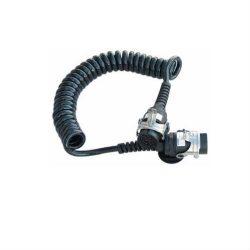 Cablu electric 15 pini 24V