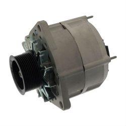 Alternator Mercedes Actros MP2/MP3