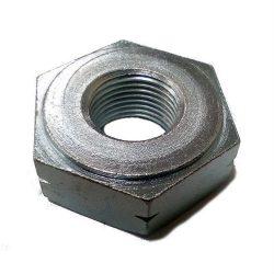 504016500-Piulita-compresor-IVECO-460cc3-cu-filet-pe-stg.jpg