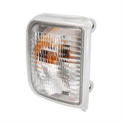 Lampa semnal stg/dr fara soclu Iveco Eurocargo