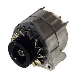 Alternator DAF 85CF F75 F95