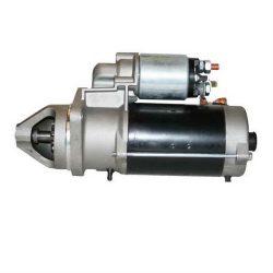 Electromotor MAN L2000 M2000 M90