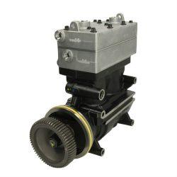 Compresor aer DAF XF 105 Euro 5