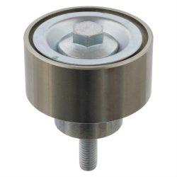 APV1085-Rola-intinzatoare-IVECO-Eurocargo.jpg