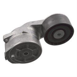 APV1120-Intinzator-curea-SCANIA-serie-4-K-P-G-R-T.jpg