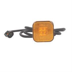 Lampa gabarit cu cablu si mufa MAN F2000 L2000 TGA TGL TGM TGS TGX