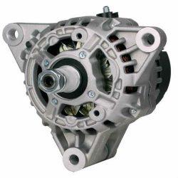 Alternator MAN E2000 F2000 L2000 M2000 TGA