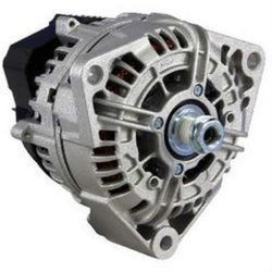 Alternator DAF XF105 XF95 CF75 CF85