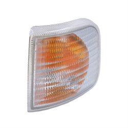 Lampa semnal stanga Renault Kerax Premium