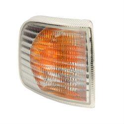 Lampa semnal dreapta Renault Kerax Premium