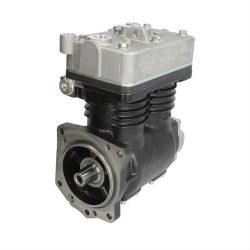 Compresor aer SCANIA serie 4 R