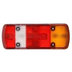 Lampa stop dreapta Mercedes Atego 1, 2
