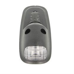 Lampa gabarit stg/dr alba DAF LF VOLVO FL Renault Premium