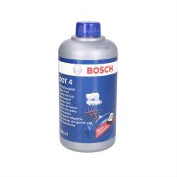 Lichid de frana 0,5L Bosch DOT4
