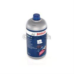 Lichid de frana 1L BOSCH DOT4
