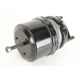 Camera franare dubla cap tractor frana disc tip 16/24 M22x1.5mm
