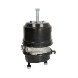Camera franare dubla cap tractor frana disc tip 24/24 M22x1.5mm