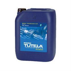 Ulei cutie viteze manuala Tutela FE Gear 75W80 20L