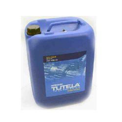 Ulei cutie viteze manuala Tutela 80W90  W90/M DA 20L