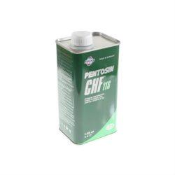 Ulei hidraulic servodirectie Pentosin CHF 11S 1000 ml